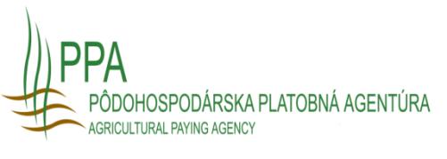 Výsledok vyhľadávania obrázkov pre dopyt pôdohospodárska platobná agentúra