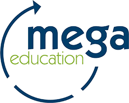 MEGA Education